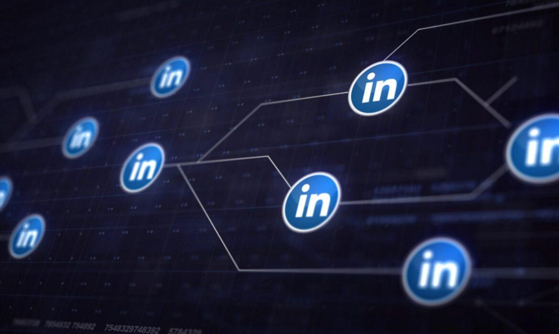 How To Ensure LinkedIn Organic Reach Faster?
