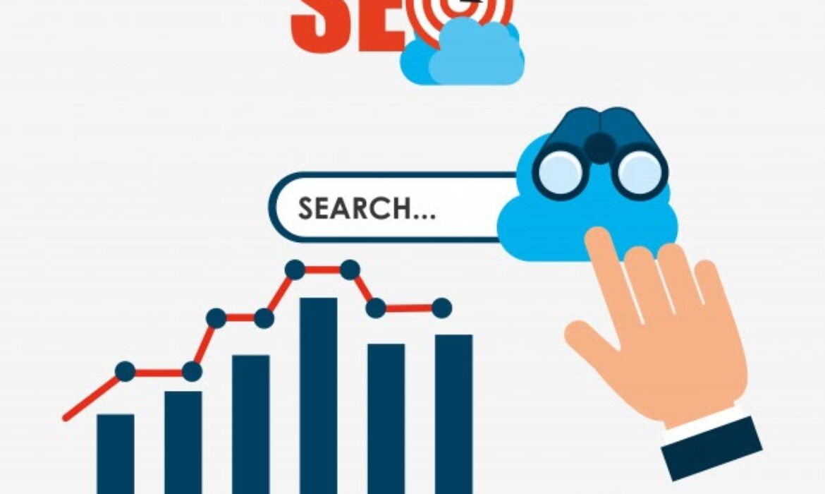 10 Absolute Reasons Why You Need A Hand From SEO Services