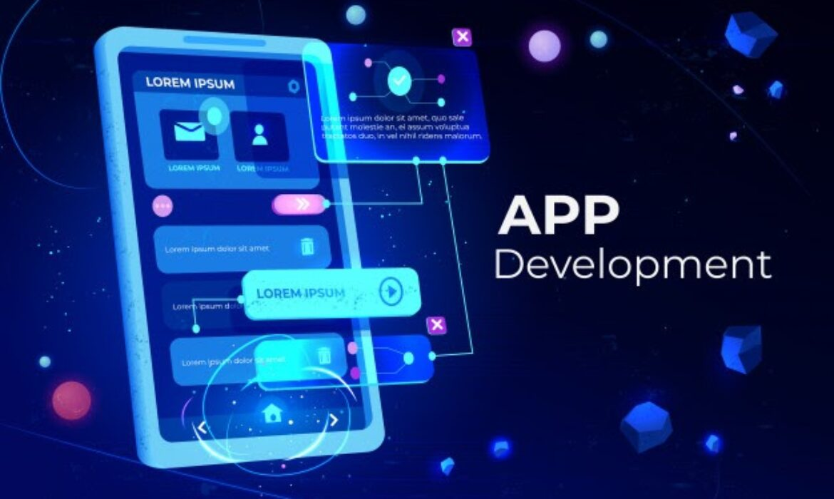 Why You Need Mobile Apps Development In 2021 [UK Data]